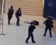 """Attaque terroriste évitée grâce aux hommes de l'opération """"Sentinelle"""""""