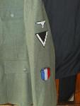 Un du 8ème RPIMA répond à la presse sur le fameux insigne « nazi » d'un soldat français 6188747-9249055