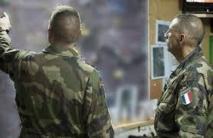Un du 8ème RPIMA répond à la presse sur le fameux insigne « nazi » d'un soldat français 6188747-9249061