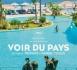 Un film français sur le SPT