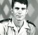 15/03/1970 - Adjudant Régulus ORSINI (AMT)