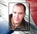 10/06/2011 - Ltn Matthieu GAUDIN 37 ans 4 enfants, 3eme RHC