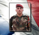 HONNEUR au parachutiste de 1ere classe Cyrille HUGODOT - 63e SOLDAT DE FRANCE qui vient de tomber au combat en AFGHA !