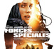 FORCES SPECIALES ! LE FILM
