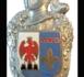 Adjudant Alicia CHAMPLON, Maréchal des logis-chef Audrey BERTHAUT : tous les Soldats de FRANCE ne tombent pas en OPEX ...