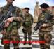 """Opération """"MERCI à nos soldats"""" et autres forces de l'ordre"""