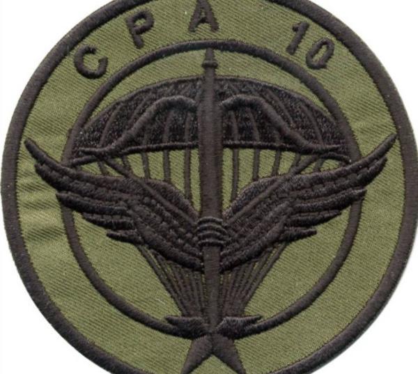 Kurdistan/Irak : Deux soldats du CPA 10 grièvement blessés dans une attaque au drône à Erbil