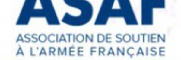 """Conférence sur """"L'actualité des armées"""" organisée par l'ASAF"""