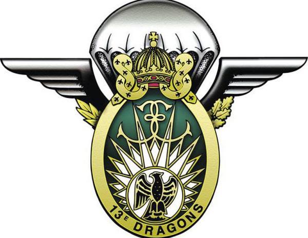 23/09/17 - Un soldat des forces spéciales françaises tué dans la zone Irak-syrienne