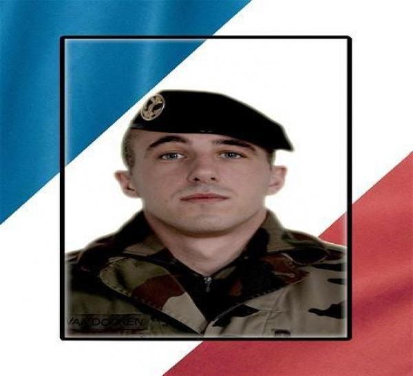 La France perd un 5eme soldat au Mali