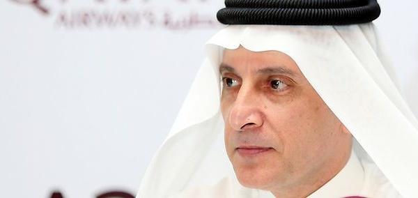 Un Ex-patron de la DST dénonce le rôle du Qatar dans le financement du terrorisme islamiste : François HOLLANDE décore le PDG de Qatar Airways en catimini !!!