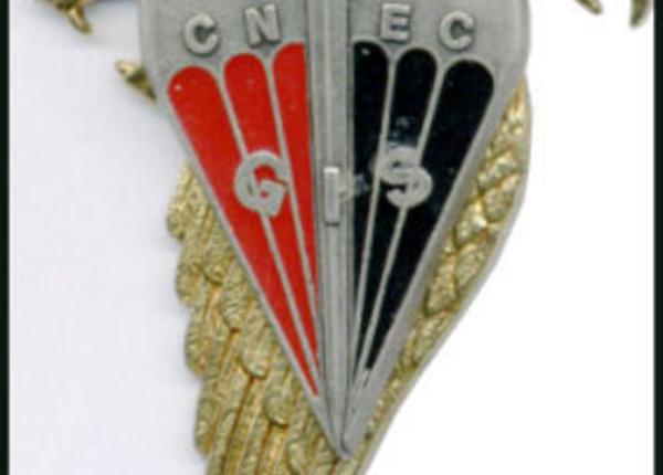 "Le ""patron"" du CNEC cible des terroristes !"