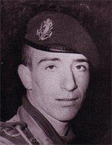 26/02/91 Sergent SCHMITT (ans) 1er RPIMa
