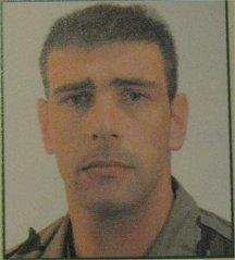 Brigadier-Chef Fabien RIVIERE (ans) 515ème RT