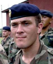 06/11/04 6 Caporal Emmanuel TILLOY (24 ans) 2ème RIMa