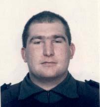 06/11/04 6 Brigadier-Chef Franck DUVAL (32 ans) 515ème RT