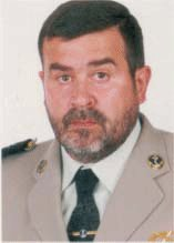 06/11/04 - Adjudant-Chef Philippe CAPDEVILLE (47 ans, 3 enfants) RICM