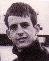 07/01/92 Lieutenant de Vaisseau jean-Loup EYCHENNE (PA Clemenceau)