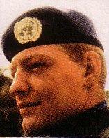 07/06/92 Caporal cédric DUBREUIL RICM