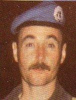 07/06/92 Caporal-Chef André GUEGAN RICM