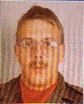 13/04/93 brigadier-Chef Sylvain ROYER 711ème GPT ES
