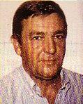 11/09/93 Adjudant-Chef Louis LECHAT 3ème RMAT