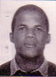 13/06/94 Caporal Johny COMTOIS 3ème RIMa