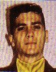 14/03/95 Caporal-Chef Bruno AZZI 4ème RG