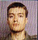 14/03/95 Sergent David MACCHI 4ème RG