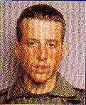 14/03/95 Caporal Antione MARZO 4ème RG