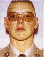 14/04/95 Sergent Ralf GUNTHER 1er REC