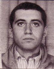 07/04/84 Sapeur-Parachutiste Philippe TURPIN (20 ans) 17ème RGP