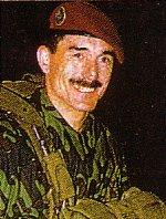 22/04/95 Adjudant-Chef Raymond AUBLANC (EAG ANGERS)