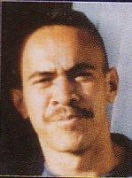 27/05/95  Caporal Marcel AMARU (3ème RIMa)