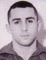 11/08/95 Caporal Thierry CLERAN (6ème REG)