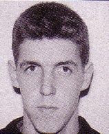 19/08/95 Caporal Stéphane RAOULT (8ème GC)