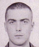 02/11/95 Caporal Adam KLOS (2ème REI)