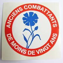 Fédération Nationale des Combattants de moins de Vingt Ans (FNCMVA)