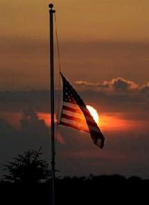 1 Marine américain meurt des suites de ses blessures