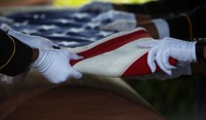 Afghanistan - 2 soldats américains tués le 10 février.