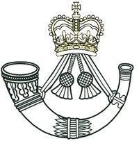 Un soldat britannique de la Force internationale d'assistance à la sécurité (Isaf) de l'Otan tué lundi.