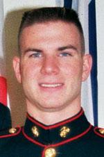 Un soldat américain tué le 14 février en Afghanistan