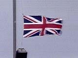 Un soldat Britannique du 2nd Battalion, Royal Welsh Regiment tué samedi