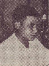 11/06/1972 - Adjudant René DELAVEAU (AMT)