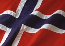 Un soldat norvegien tué en Afghanistan