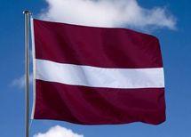 2 soldats Latviens tués en Afghanistan