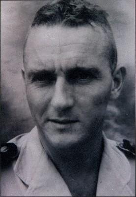 Capitaine BIANCAMARIA Antoine Dominique admis à l'école inter-armes de CHERCHELL, Il sort aspirant en 1945 1446552-1921259