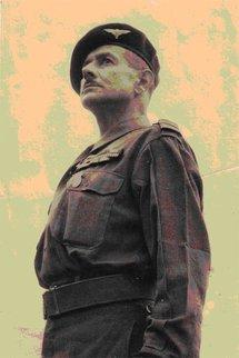 22/01/52 - Colonel Norbert DURAND