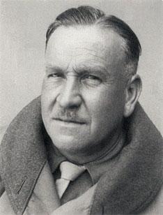 10/06/45 - Colonel Lucien CERISIER (51 ans) 64eme RAA