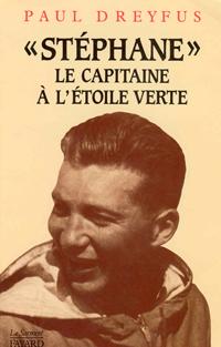 04/04/52 - Capitaine ETienne POITEAU (33ans, 4 enfants ) Commandos des Forces Terrestres du Nord-Vietnam (FTNV)